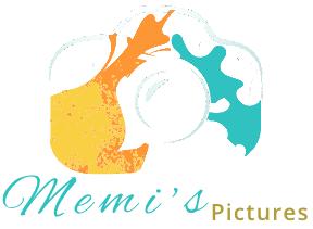 Memi's Blog